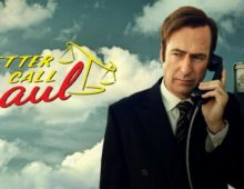 Better Call Saul: Et succesfuldt Spin-off