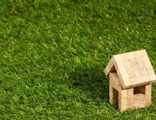 Køb af fast ejendom – har du styr på skødet?