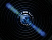Bag om film og serier iTv'et