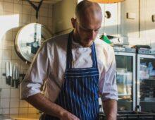 Køkkenets 'jack of all trades'