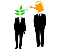 Hvordan kan en erhvervscoach løfte din bundlinje